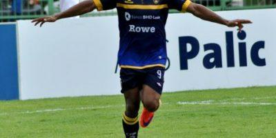 Darly Batista, Jugador de la Semana LDF Banco Popular