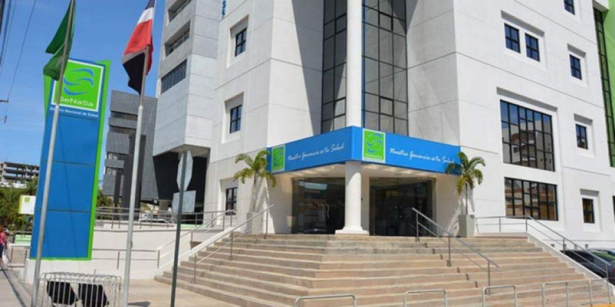 SeNaSa firma un acuerdo con Servicio Nacional de Salud para
