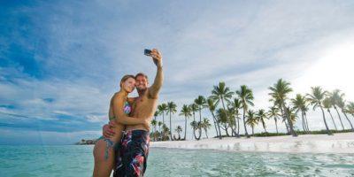 Turismo creció por encima del 7 % en primeros tres meses, según ministro