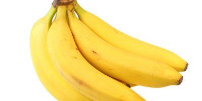 Para mantener una alimentación saludable y equilibrada
