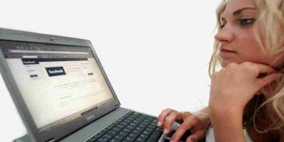 En este país, la velocidad de Internet ronda los 15,5 Mbps. Foto:Getty Images