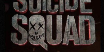 """#MovieAwards: Presentan nuevo avance de """"Suicide Squad"""""""