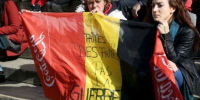 ISIS pensó en realizar un atentado en la Eurocopa 2016