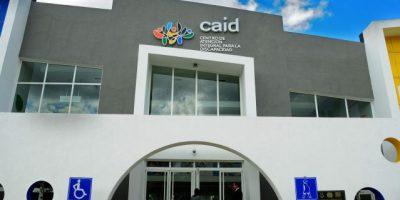 Médicos españoles ponderan CAID como iniciativa mejora vida más necesitados