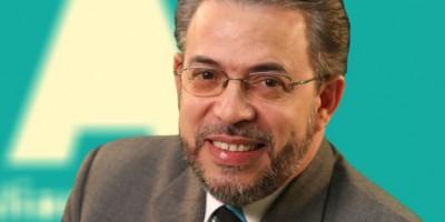 Guillermo Moreno propone un gobierno que ponga fin a la exclusión de las mujeres