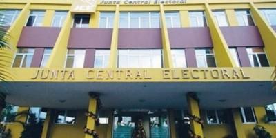 La JCE inicia impresión del padrón electoral que se utilizará en elecciones