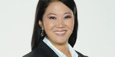 ¿Quién es Keiko Fujimori Higuchi  y cómo llega a segunda vuelta?