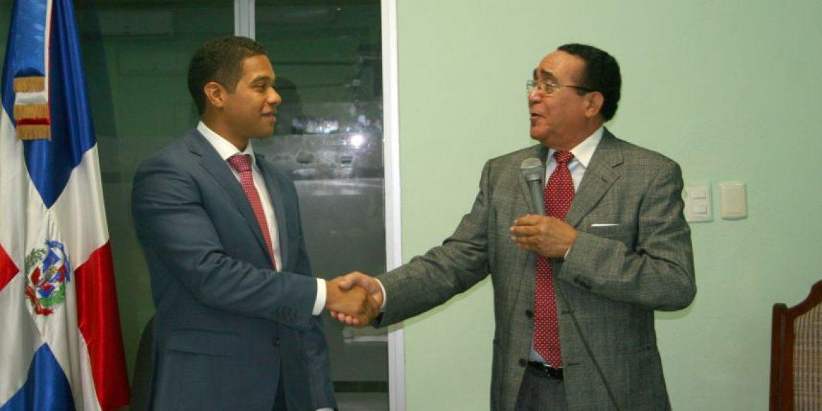 Utesa presenta nueva Vicerrectoría Ejecutiva