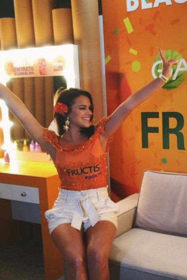 Foto:Vía instagram.com/brunamarquezine