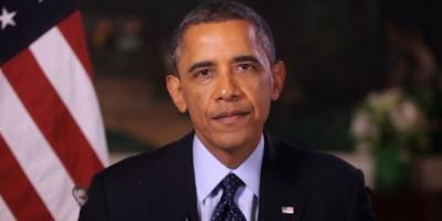 Barack Obama reconoce que Libia fue su peor error