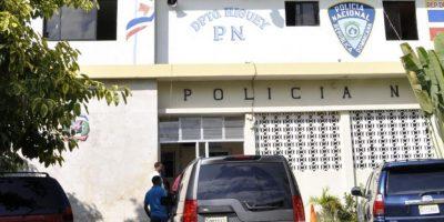 Niño de 17 años mata a otro de 15 en Higüey