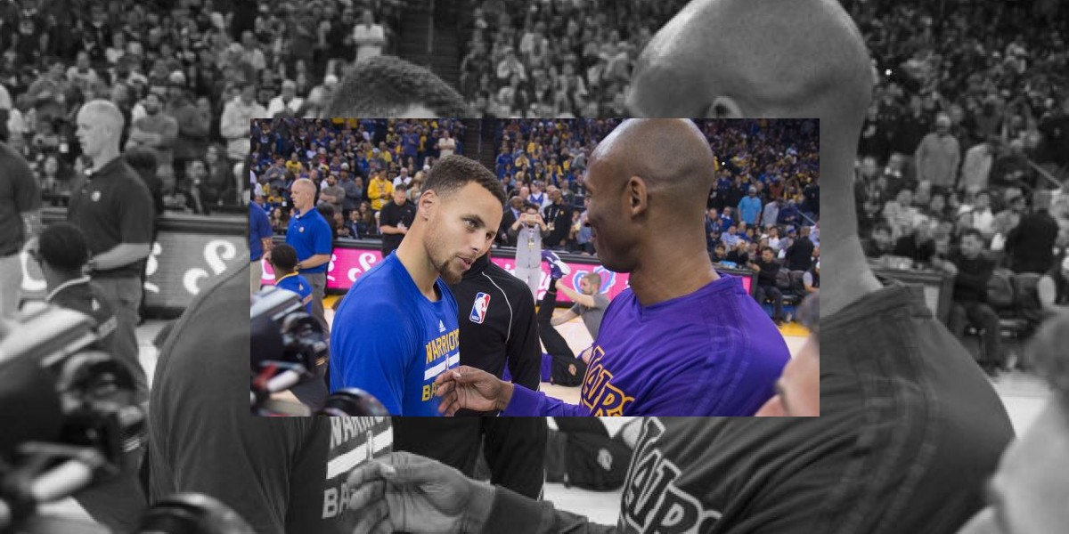NBA con final historico para su serie regular