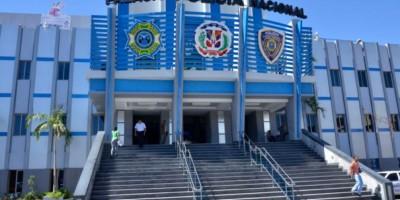 Mujer trató de sacar más de 83 mil dólares en  cuenta de alemán en Puerto Plata
