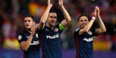 Champions League: Estos son los cuatro semifinalistas