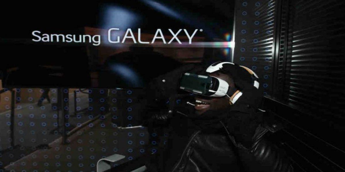 Video: graban y transmiten cirugía con realidad virtual