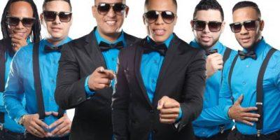 Ismael Miranda y Chiquito Team Band se unen para una noche bailable e inolvidable