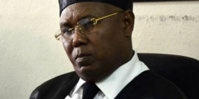Jueces suspendidos por corrupción quieren cobrar sus sueldos