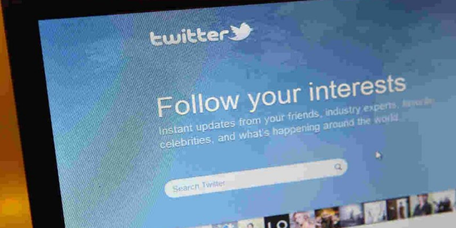 En esta plataforma la información es compartida al momento. Foto:Getty Images