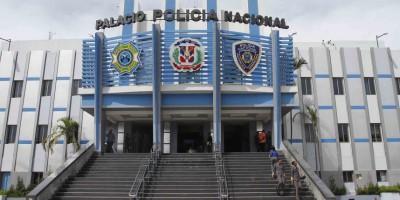 """Raso de la Policía fue quien dio muerte a sargento en """"drink"""" de Los Alcarrizos"""