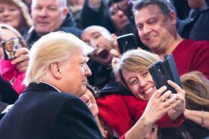 3. Sus críticas a las mujeres Foto:Getty Images