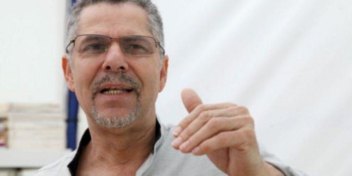 Manuel Jiménez afirma ganará Alcaldía SDE con una mayoría incuestionable