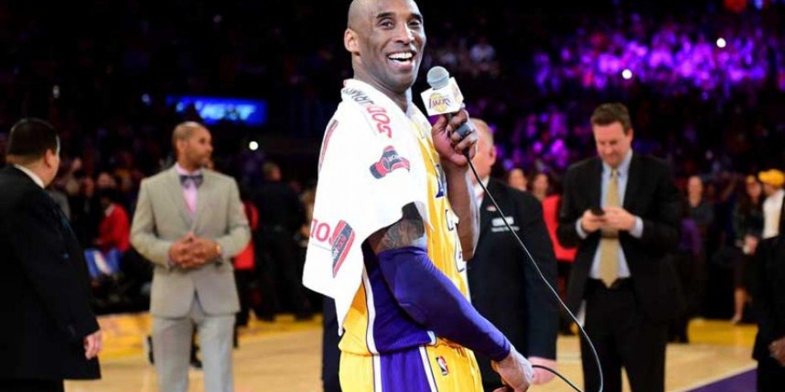 1 Jugador Más Valioso de la Temporada. Foto:Getty Images