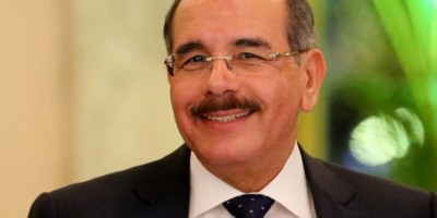 Medina felicitó a los locutores dominicanos en su día