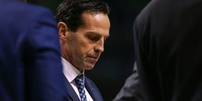 Kenny Atkinson entrenará a los Brooklyn Nets