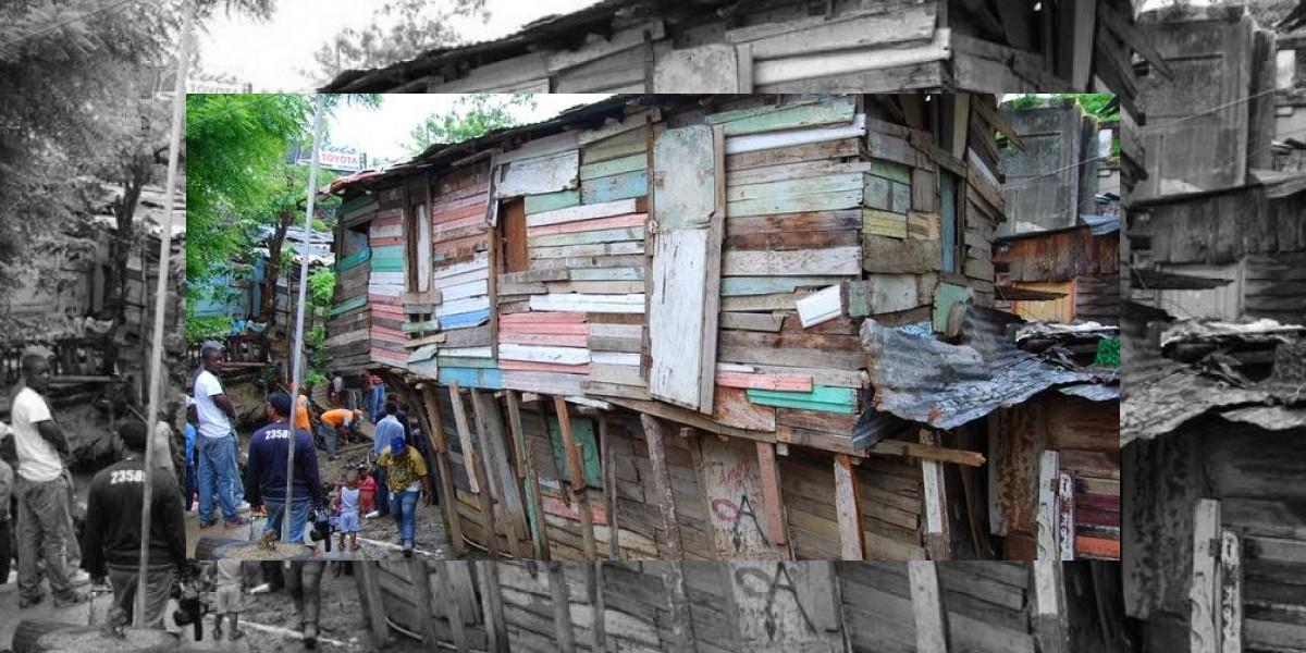 El país avanza en la lucha contra la pobreza, según PNUD