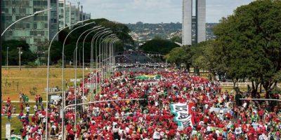 Foto:vía Metro Brasil