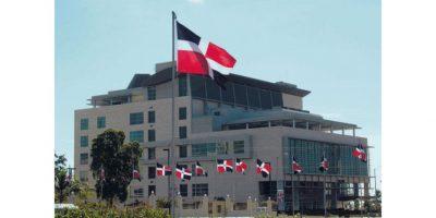 Plan de acción: Conep y SCJ buscan fortalecer Jurisdicción Inmobiliaria