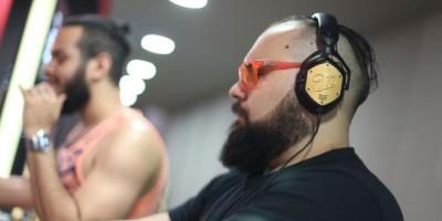 El Miller SoundClash está de vuelta, y este año será más grande