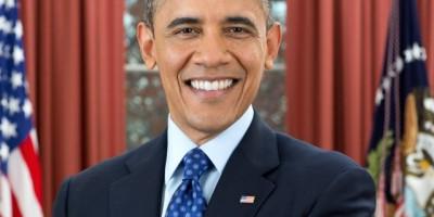 El Supremo evalúa plan migratorio de Obama