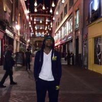 Floyd presume su lujosa vida en las redes sociaeles Foto:Vía instagram.com/floydmayweather