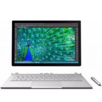 Windows 10 para la Surface Book. Lo bueno es la renovación absoluta del sistema Windows. Lo malo es la escasez de aplicaciones pensadas para ser usadas en pantallas táctiles. Foto:Microsoft