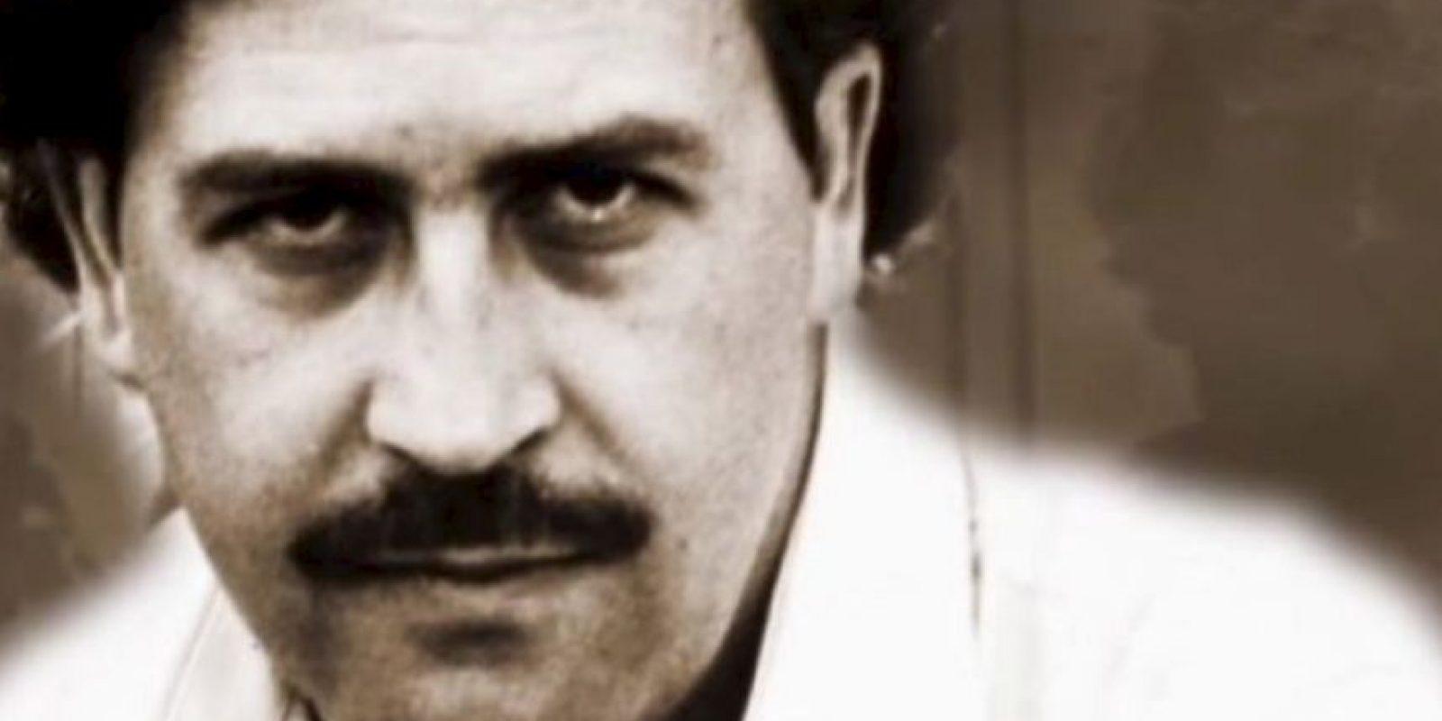 Llegó a aparecer en la lista de los hombres más ricos del mundo. Y comenzó a matar a estamentos claves dentro de la vida política y pública de Colombia, para reafirmar su poder. Foto:vía Getty Images