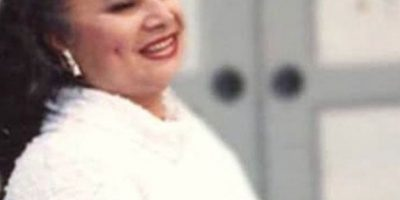"""""""La Madrina"""" mató a 250 personas, amantes incluidos. Foto:vía Cocaine Cowboys"""