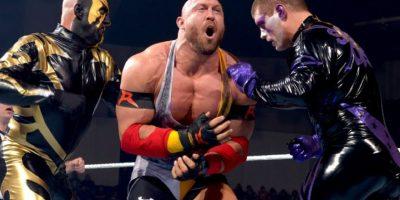 Esta superestrella de WWE podría renunciar por falta de oportunidades