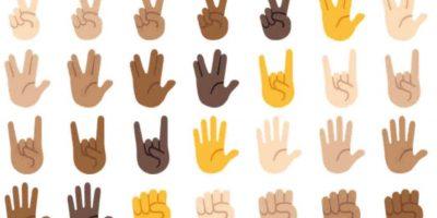 Conozcan los nuevos y humanos emoticones de Android