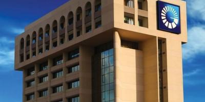 Banco Popular reafirma apoyo al desarrollo turístico de Puerto Plata