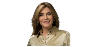Carolina Mejía dice el PRM incentivará a las empresas que empleen a jóvenes