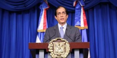 Gobierno designa comisión investigará sucedido en alfabetización