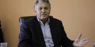 Asocivu lleva una propuesta para eliminar los vehículos chatarras