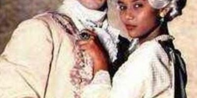 4 galanes de telenovela de los 90 que ahora son una ruina