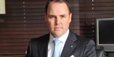 Scotiabank ve la economía de RD ideal para la inversión extranjera