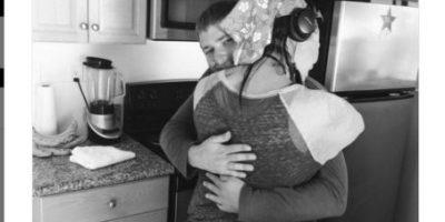 Chyna: Días antes de morir escribió esto para sus amigos de la WWE