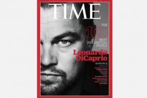 Foto:Time