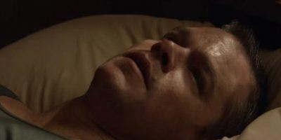 """""""Jason Bourne"""": El tráiler de la quinta película de la saga"""