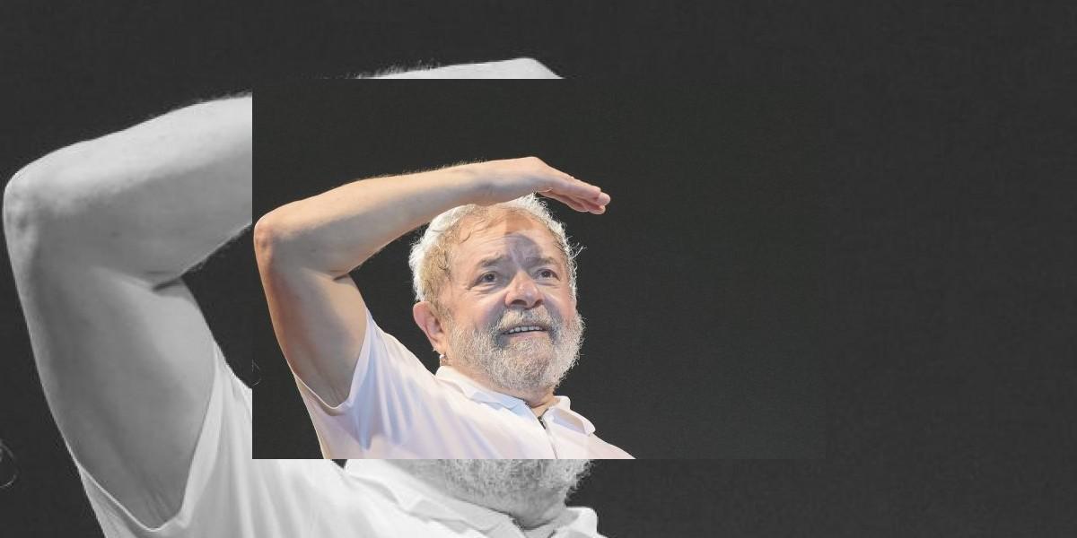 Aplazan decisión para que Lula sea ministro en Brasil