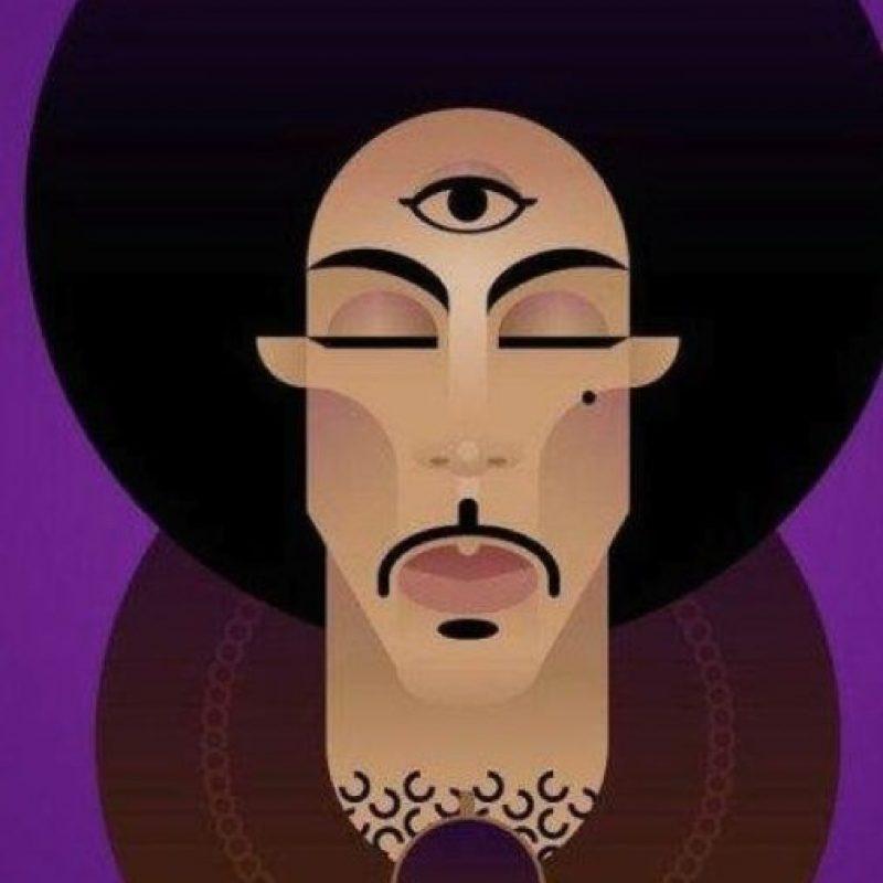 Prince Spotlight: Piano & A Microphone sería la última gira que realizaría. Foto:Vía Instagram/@Prince